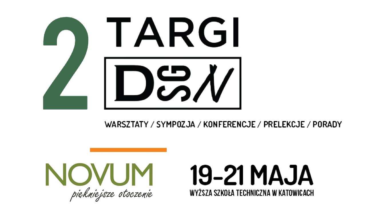 Targi Design WST katowice