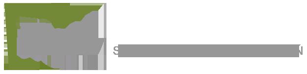 Telewizja internetowa Novum TV - mała architektura, biuro projektowe