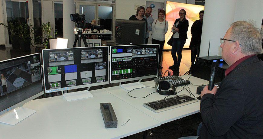 Novum TV
