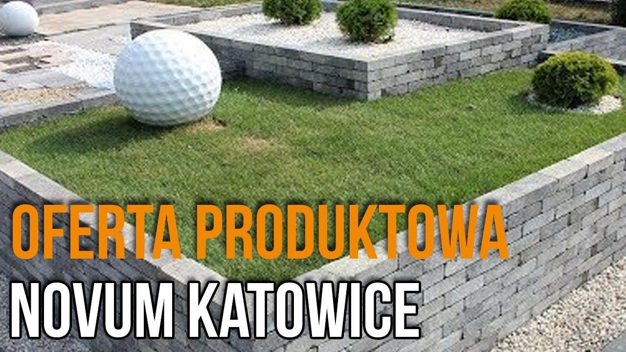 Jedyne takie w Polsce – Centrum Architektury Krajobrazu Novum