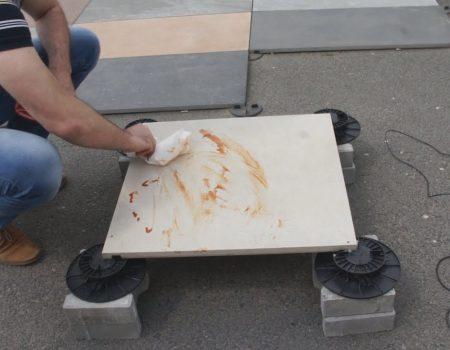 Płyta Ceramiczna Marazzi