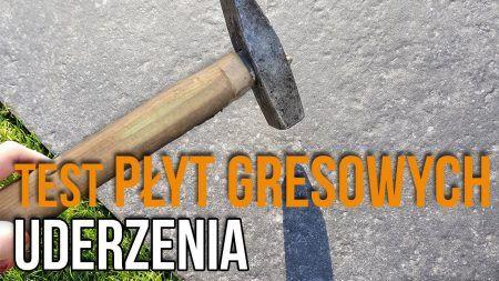 Tarasowa Płyta Ceramiczna Marazzi