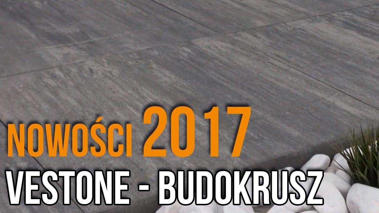 Budokrusz – Novum Katowice