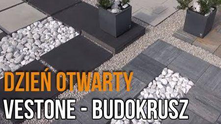 Novum Katowice Dni Otwarte – Budokrusz