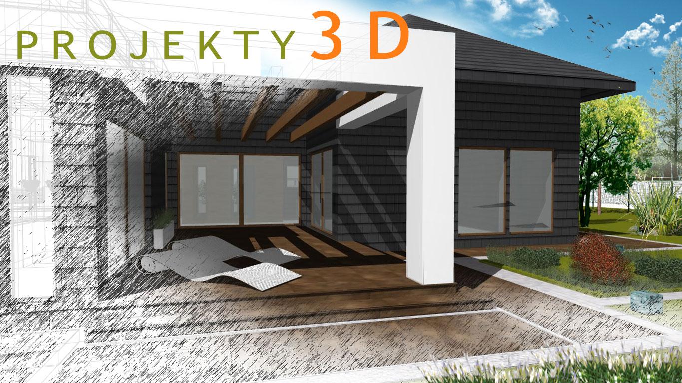 PROJEKTY-3D