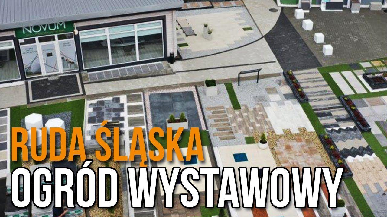 Ogród wystawowy Ruda Śląska – Każdy znajdzie tu coś dla siebie