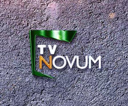 TELEWIZJA NOVUM – Wszystko o architekturze krajobrazu